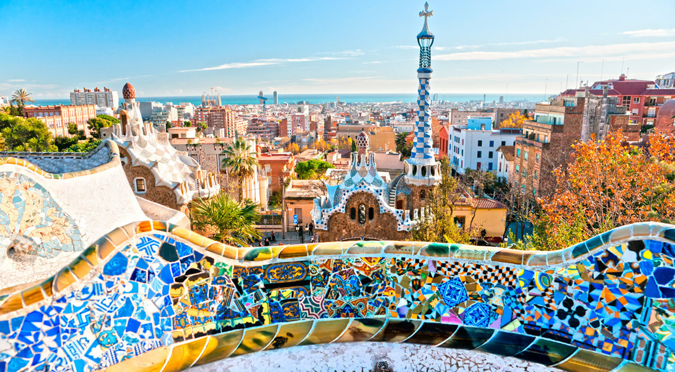 Barcelona Study Abroad Program-Fall Semester 2017 | Information ...